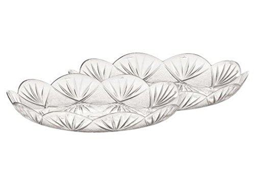 easy-bake-set-2-vassoi-stella-33-15741