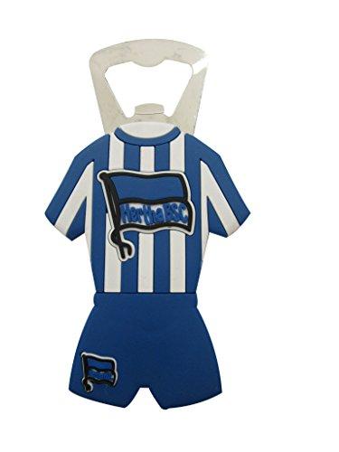MiNi-Kit TOPteams Hertha BSC Magnet-Flaschenöffner [blau/weiß]