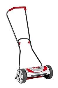 AL-KO Soft Touch 38 HM Comfort 38cm Hand Lawnmower