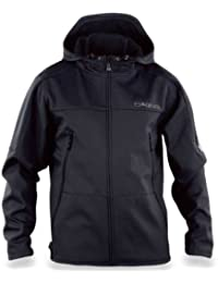 Dakine Airlift black, S