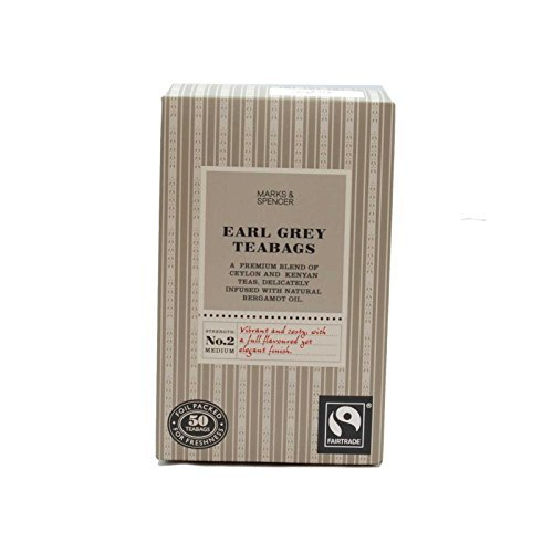 marks-spencer-earl-grey-teabags-50-bags-from-the-uk-by-marks-spencer