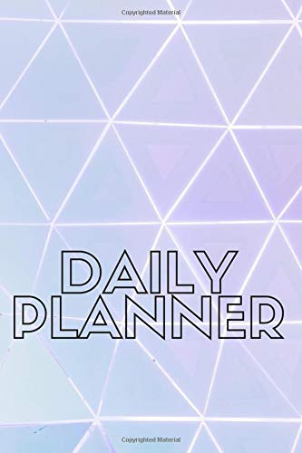 Daily Planner: Full year (366 pages) high performance planner por Richard Hawkings