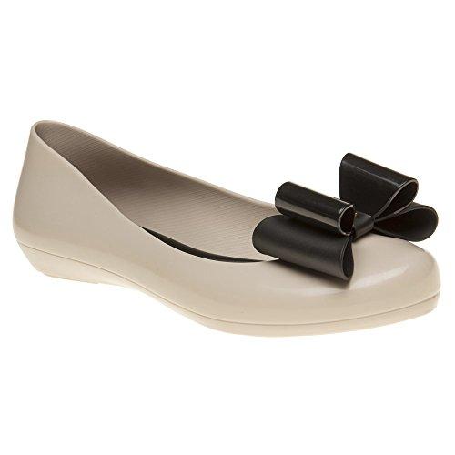 Zaxy Arco Pop 2 Calçados Femininos Branco