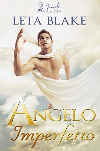 ANGELO IMPERFETTO