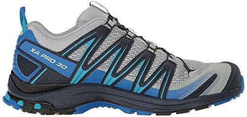 Salomon XA PRO 3D, Scarpe sportive, Uomo Blue