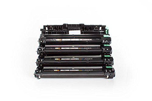 compatible-for-brother-dcp-9020-cdw-drum-unit-dr-241cl-15000-pages