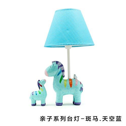 un-idilliaco-fumetto-creativo-per-bambini-decorata-sala-accogliente-camera-da-letto-lampade-ornament