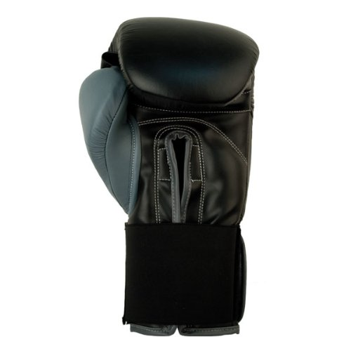 Death Star Leather Boxing Glove