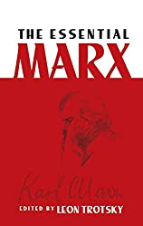 The Essential Marx (Dover Books on Western Philosophy)