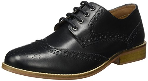 Kurt Geiger London Gloucester, Brogues Homme