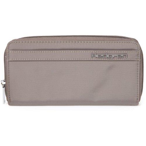 hedgren-wallet-chequebook-wallet-ziparound-chequebook-sepia-brown