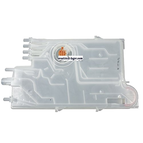 Regenerierdosierung Wassertasche Spülmaschine Electrolux AEG 1118463114