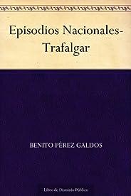 Episodios Nacionales-Trafalgar