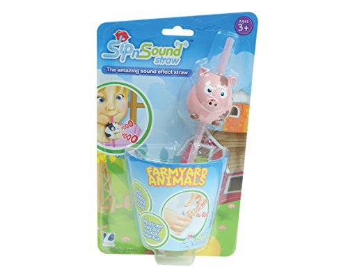 cool-create-cly01000-sip-and-sound-farmyard-animals-asst-toy
