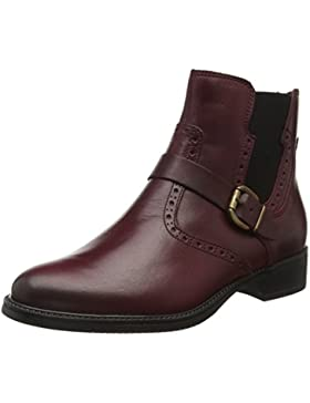 Tamaris Damen 25002 Chelsea Boot