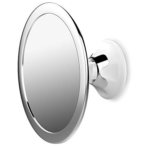 jerrybox-miroir-de-douche-anti-buee-et-anti-brouillard-salle-de-bain-pour-rasage-et-maquillage-orien