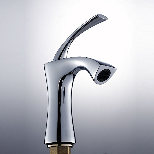 cuey-new-decoration-mix-hot-and-cold-water-copper-single-control-lavatory-faucet-wash-home-necessary