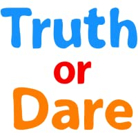 Truth or Dare Retro Kids