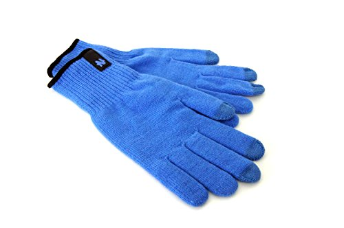 payday-2-winter-gloves-electronic-games-importacion-inglesa