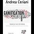 Gamification: Simulazioni per Crescere nella Complessità (UnConventional Training)