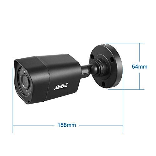 annke-Vigilancia-720P-DVR-Grabador-de-4-canales-con-4-verdaderos-720P-HD-cmaras-de-vigilancia-IP66-impermeable-visin-nocturna-y-detector-de-movimiento-sin-disco-duro