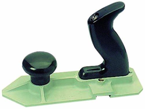 Matfer j062Board Scraper (2Stück) Board Scraper