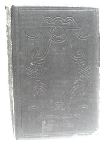 The Royal Dictionary-Cyclopaedia
