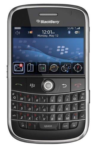 blackberry-mobistar-9000-bold-smartphone-2-megapixels-gps-wifi