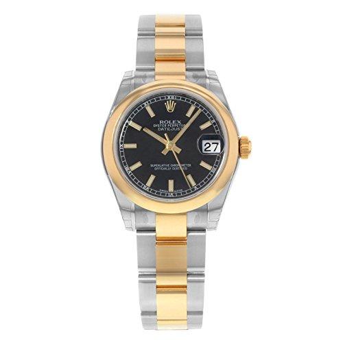 rolex-datejust-178243bkio-acier-et-or-jaune-18k-montre-automatique-moyenne