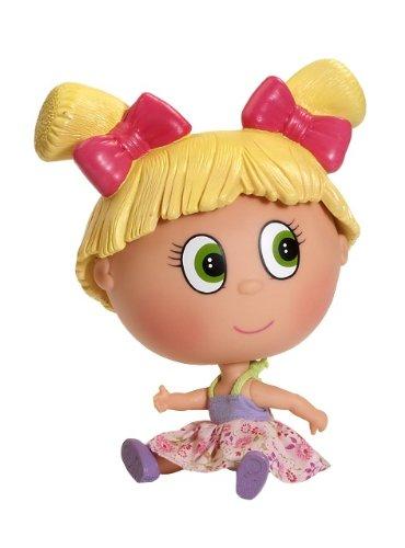 Paola Reina - Sol, muñeca de vinilo, 22 cm (00016)