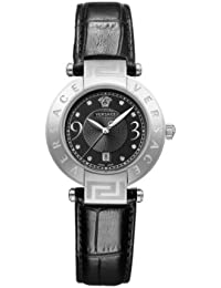 Versace - Women's Watch 68Q99SD009S009