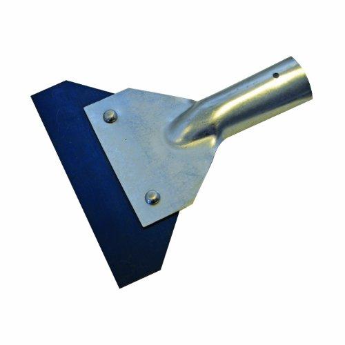 Silverline 665589 Bodenschaber 200 mm