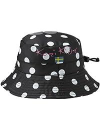 Kozi Kidz Regnhatt Rain Hat