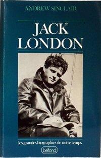 Andrew Jack - JACK