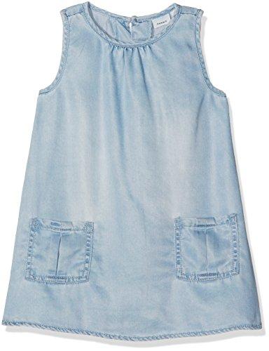 NAME IT Mädchen Kleid 13145342
