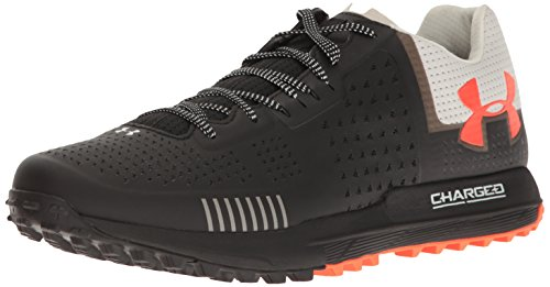 Under Armour Horizon RTT Scarpe da Trail Corsa - AW17-41