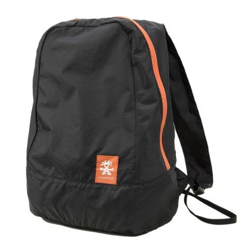 crumpler-ultralight-backpack-black-orange-ul-bp-001