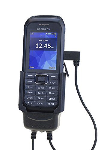 carcomm-cmpc-661-coche-active-holder-negro-soporte-telefono-movil-smartphone-coche-active-holder-neg