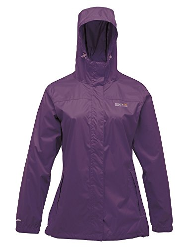 regatta-womens-pack-it-jacket-purple-heart-size-14