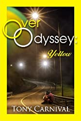Over Odyssey: Yellow