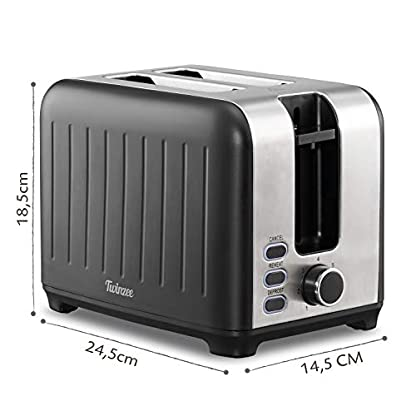 Toaster-Twinzee