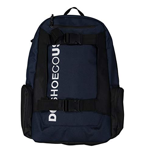 DC Shoes Chalkers 28L - Grand sac à dos - Homme - ONE...