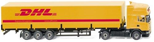 051803-wiking-dhl-vagon-contenedor-camion-con-trailer-scania-r420-topline-escala-187-h0