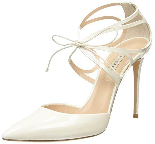Casadei 1h031d, Chaussures à talons - Avant du pieds couvert femme