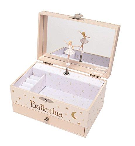 Caja-de-msica-joyero-musical-de-madera-de-18-notas-con-la-pequea-bailarina-Flicie-de-la-una-pelcula-animada-Ballerina-El-lago-de-los-cisnes-P-I-Tchakovski