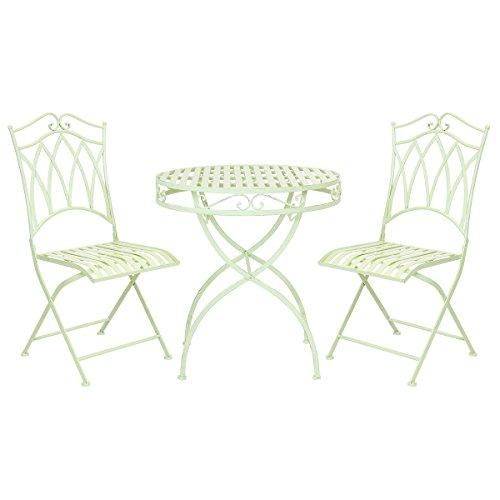 bentley-salon-de-jardin-style-bistro-table-et-2-chaises-fer-forge-vert-ou-bleu-pastel-vert