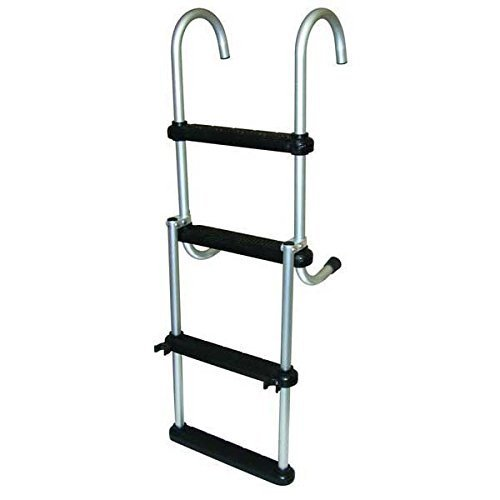 amrj-asc4-jif-4-step-removable-folding-pontoon-ladder-by-jif-marine