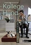 Kollege Hund: So klappt´s mit Hund im Job
