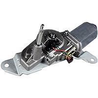 Sando SWM32302.1 - Motor limpiaparabrisas