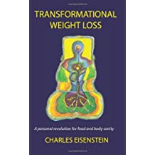 Transformational Weight Loss